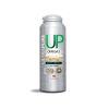 Up Omega 3 Ultrapure