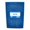 Libro de Acta 30 hojas El Arte