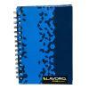 Cuaderno Design Lavoro