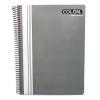 Cuaderno A4 150 hojas Triple Colón