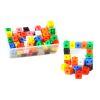 Cubos Multiencaje