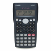 Calculadora Científica Casio FX - 82 MS