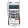 Calculadora Científica Casio FX - 570 ES PLUS