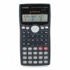 Calculadora Científica Casio FX - 570 MS