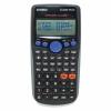 Calculadora Científica Casio FX - 82 ES PLUS
