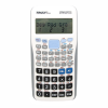 Calculadora Científica TRULY SC - 183B