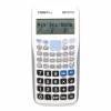 Calculadora Científica TRULY SC - 180B