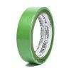 Masking Tape Colores 25 mm