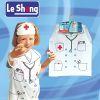 Pechera Enfermera