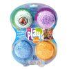 Masa Play Foam