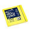 Nota Adhesiva 75x75 mm Studmark