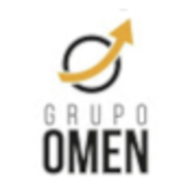 Grupo Omen