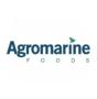 Agromarine Foods