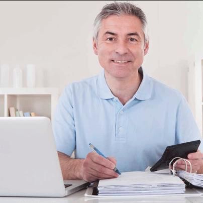 ¿Qué debo saber antes de cambiarme a la facturación electrónica?