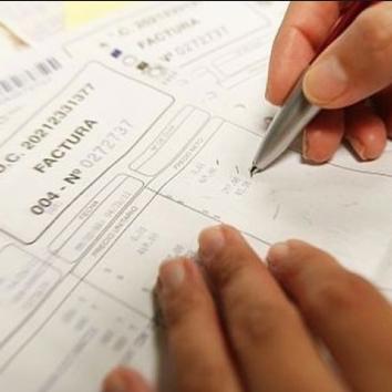 Los 5 casos en que SUNAT permite emitir facturas físicas de contingencia