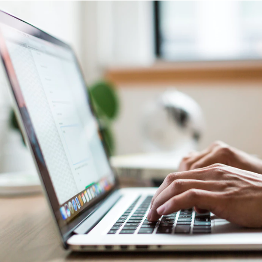 Los 4 beneficios de usar Facturación Electrónica