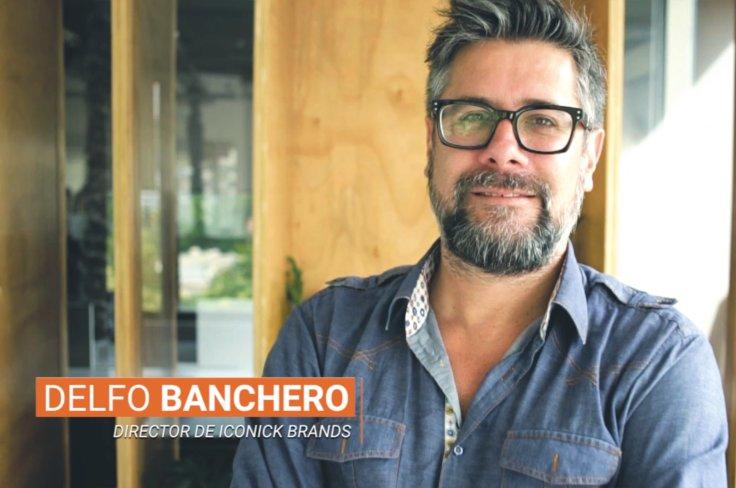 Delfo Banchero
