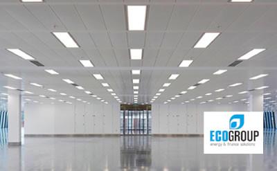 ecogroup