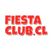 Fiesta Club