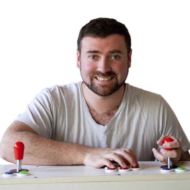 Gabriel Seguel