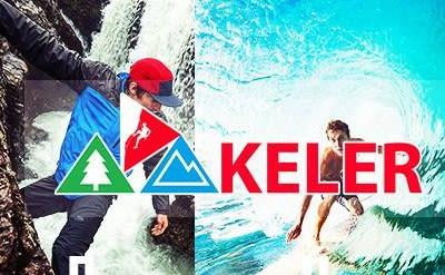 Keller Store