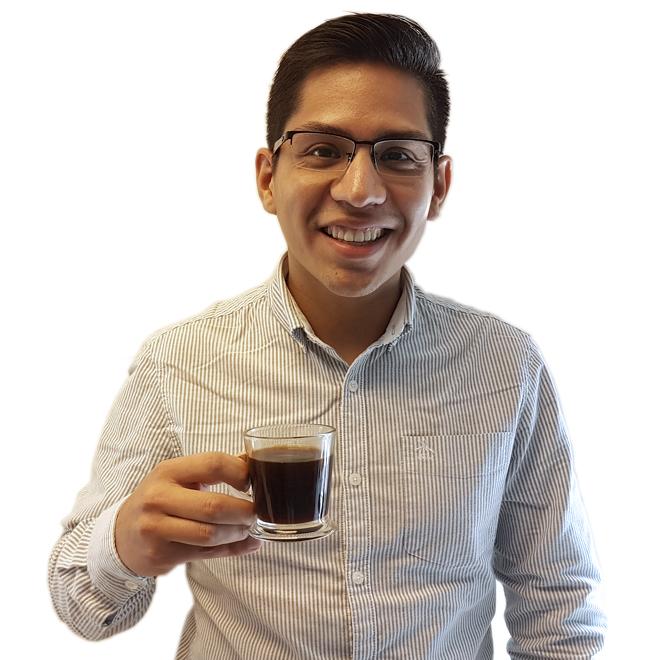 Matias Muñoz