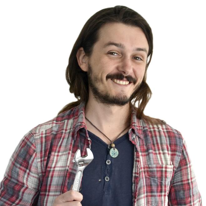 Pablo Garin