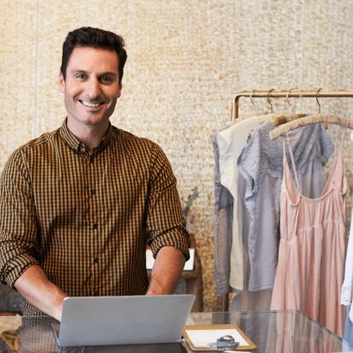 6 Beneficios De Formalizar Una Empresa