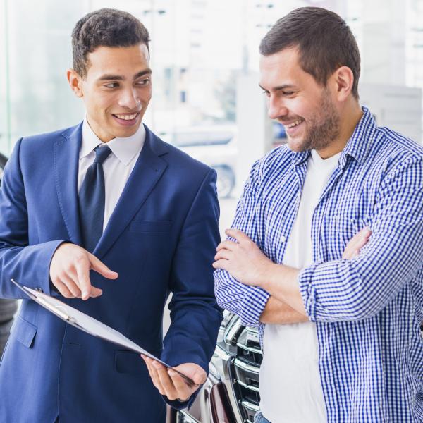 4 estrategias para fidelizar a tus clientes