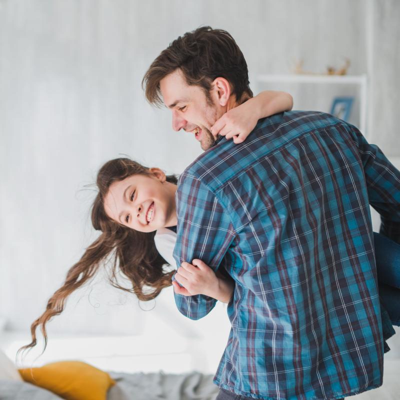 ¿Eres padre y emprendedor? Herramientas para optimizar tu tiempo