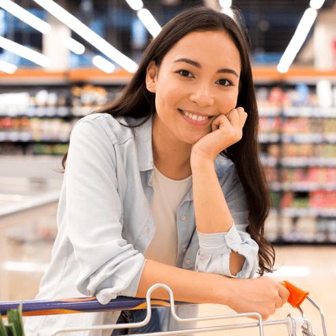4 consejos para lidiar con clientes difíciles