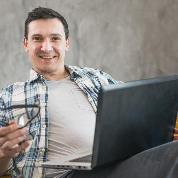 Beneficios de Insertarnos Como Empresa En El Mundo Online