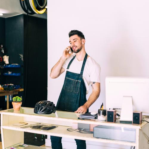 5 Tips Para Aumentar La Productividad En Tu Negocio