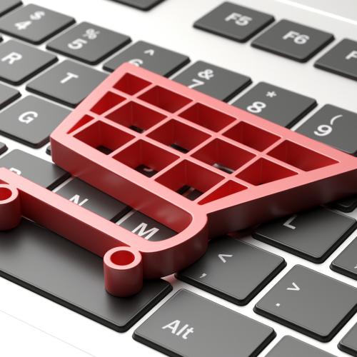 10 Consejos Para Aumentar Las Ventas En Tu Tienda Online