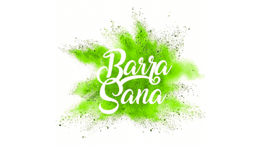 Barra Sana
