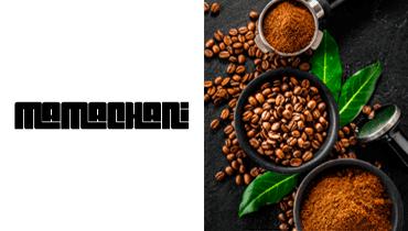 Tarjeta Mamachani - Alimentos saludables
