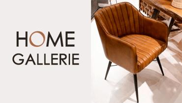 Tarjeta Home Gallerie - Hogar, decoracion