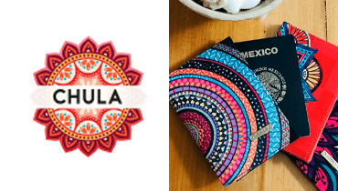 Tarjeta Chula - Moda, calzados