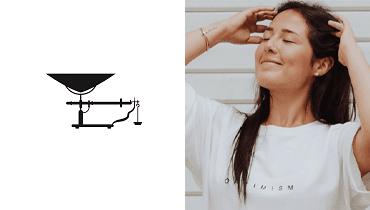 Tarjeta Market Perú - Moda, ropa, accesorios