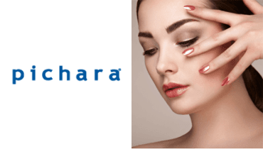Tarjeta Pichara - Belleza, cuidado personal