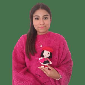 Abigail Arteaga