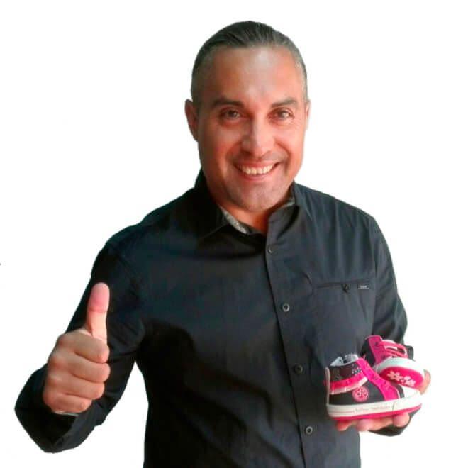 Andrés Sáez