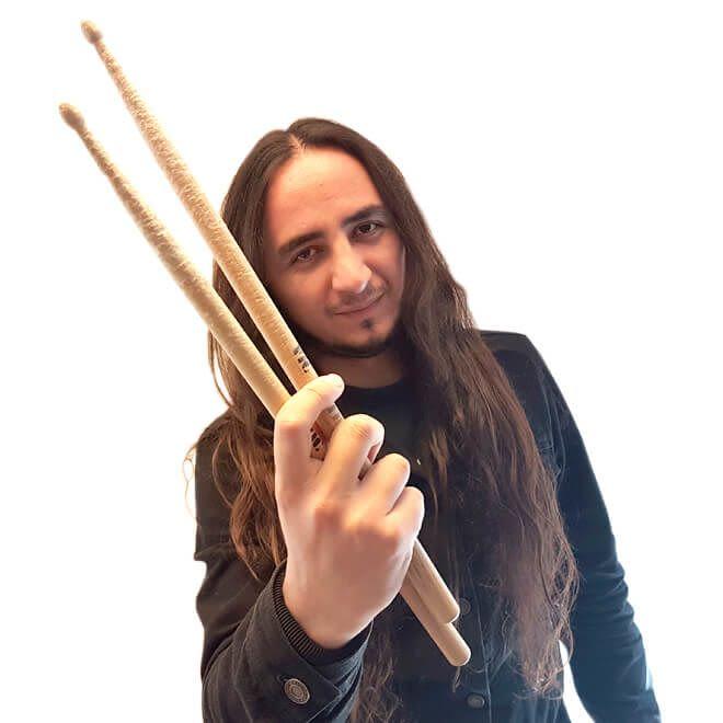Gustavo Saavedra