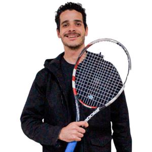 Jorge Bako