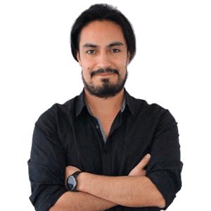 Juan Ovalle