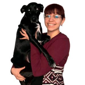 Karin Santa Cruz