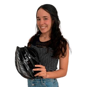 Mariela López
