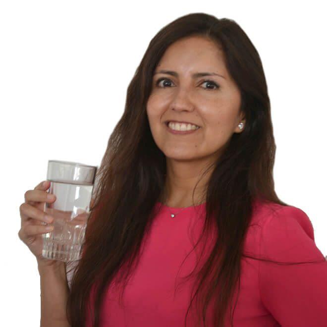 Mónica Concha