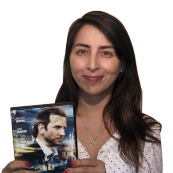 Skarlet Chávez
