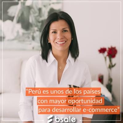 E-commerce en Perú facturaría US$ 5,000 millones en el 2024